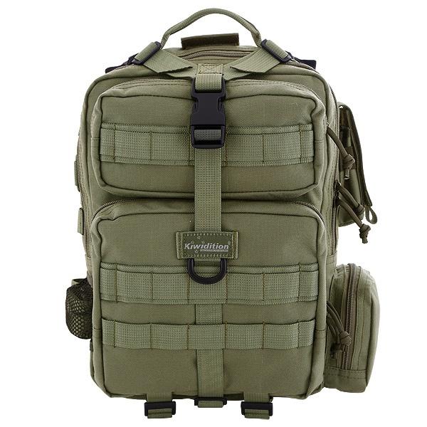 Многоцелевой тактический рюкзак tonga походный рюкзак 50 литров