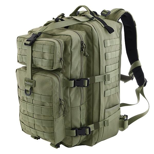 Купить многоцелевой тактический рюкзак rd-659-1 рюкзак сердечки